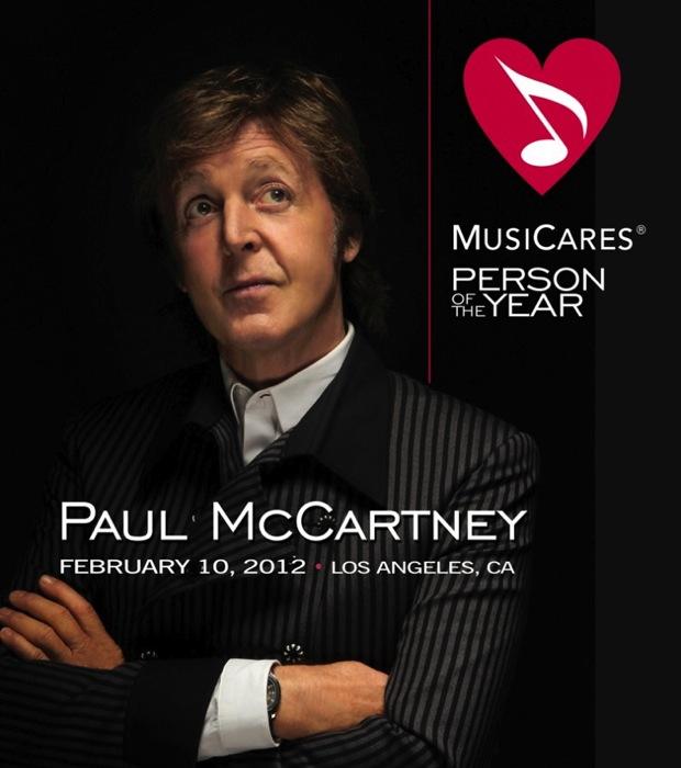 McCartney-MusicCares-poster
