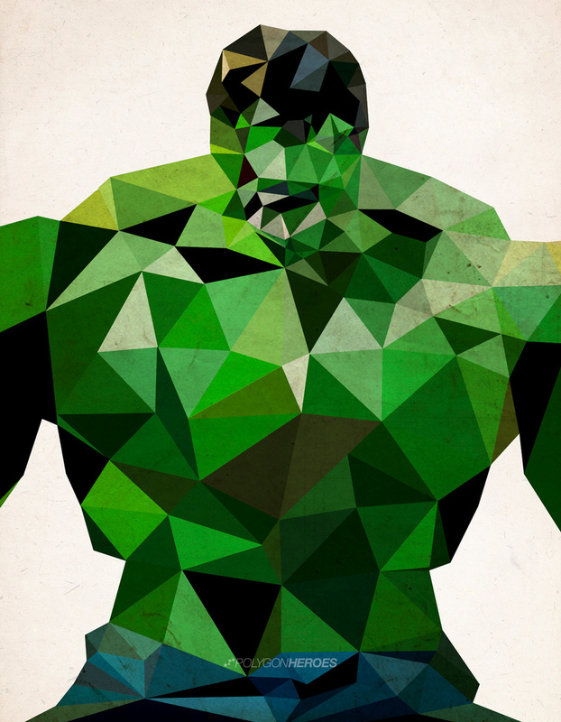 Polygon-Superheros-by-James-Reid-1
