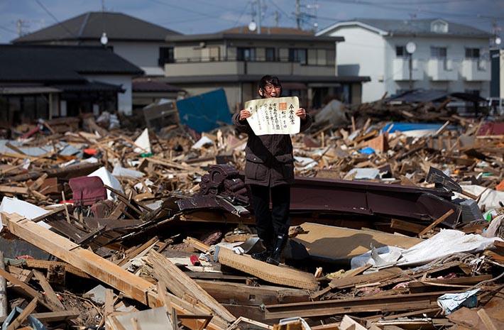 Tsunami_Japón