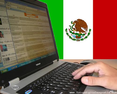 Usuario-Notebook-Mexico-FDG