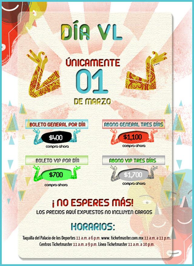 Vive-Latino-12