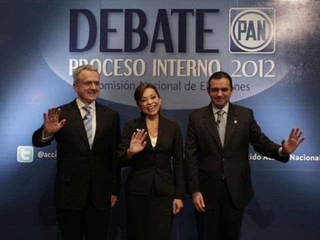 debatepan31
