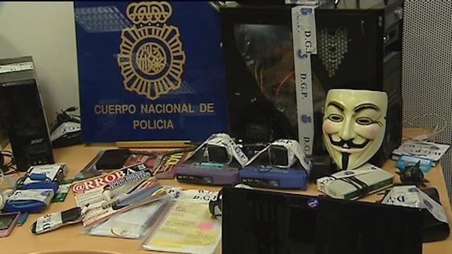 efe-anonymous-espana