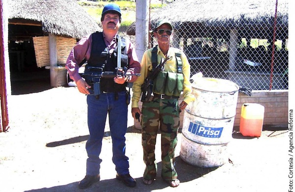 el-chapo-guzman-and-the-viejito-999x651