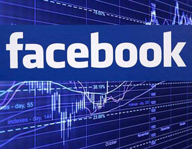 facebookws