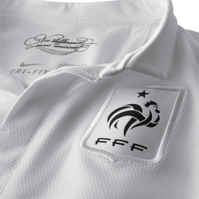 france-euro-2012