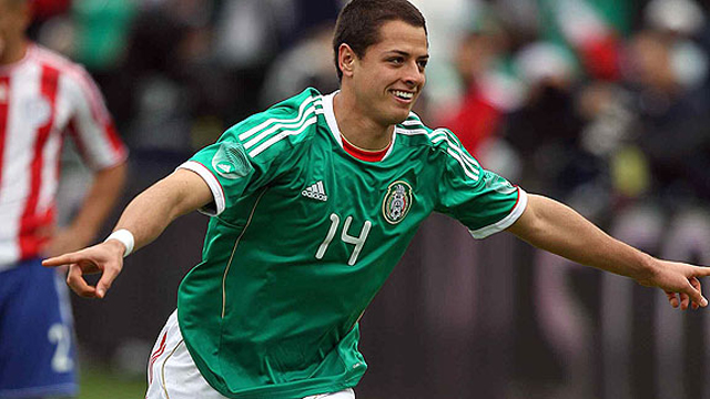 gol-chicharito-mexico
