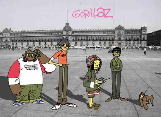 gorillaz_lisa