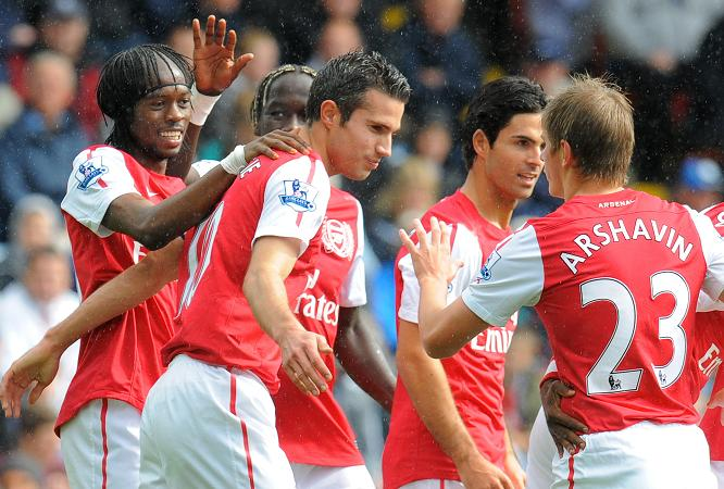 o_arsenal_fc_match_day_5_blackburn_rovers_vs_arsenal-3605449