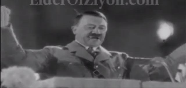 Hitler_shampoo
