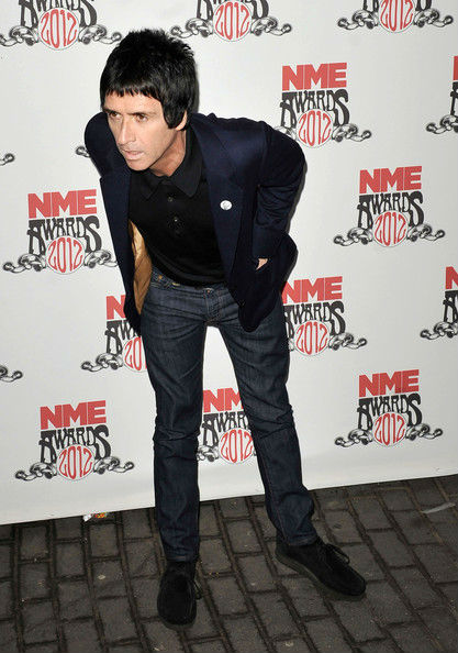 JohnnyMarr-NME