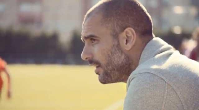 Pep_Guardiola_en_The_Chance