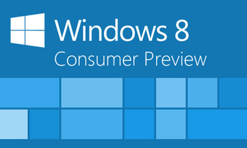 Windows-8-Consumer-Preview_thumb_3