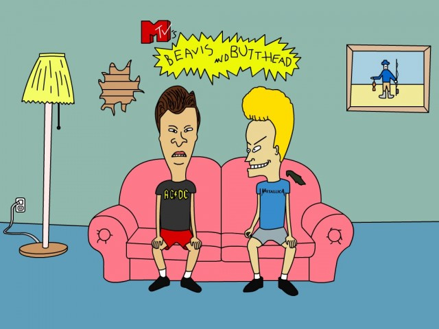 beavis-and-butthead-s9