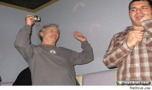 bill-murray-karaoke-530-x-298