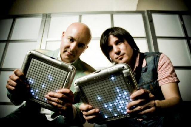 bostich+fussible+8-26