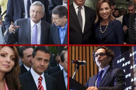 candidatos2012