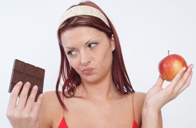 chocolate_adelgaza