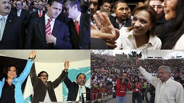 inicio_campañas_2012