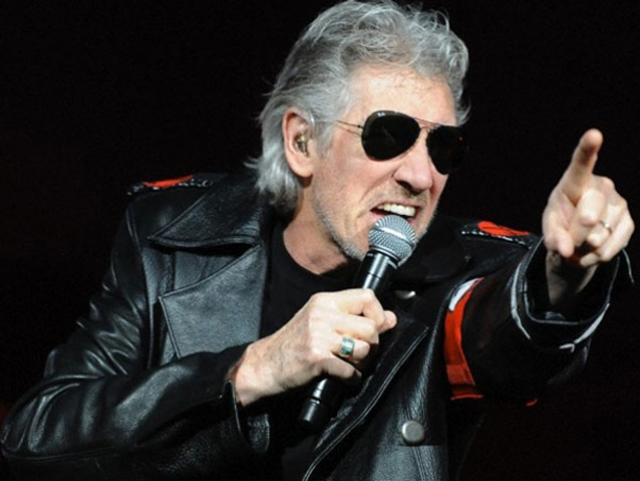 roger-waters-the-wall-live-4