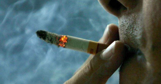 tabaquismo2012