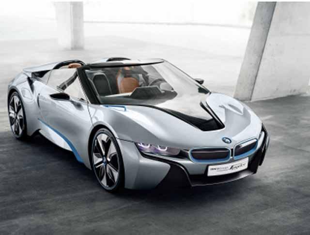 BMWi8_7