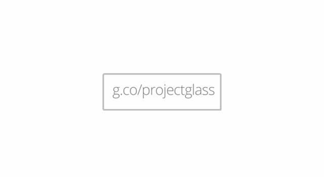 GLASSGOOGLE_4