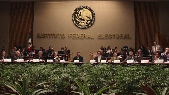 IFE2012