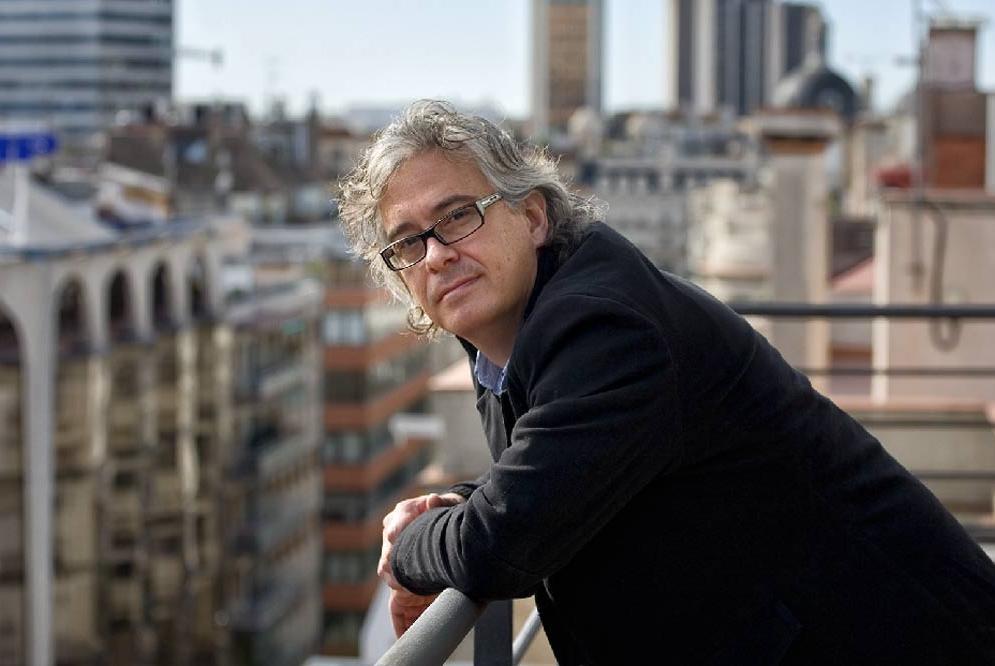 Jordi_Soler_escritor_mexicano