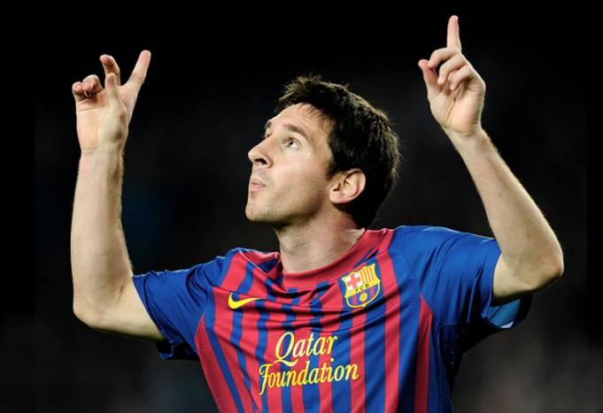 Los-202-primeros-goles-de-Lionel-Messi