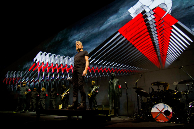 Roger-Waters-The-Wall-Mexico