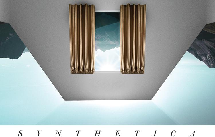 SYNTHETICA1