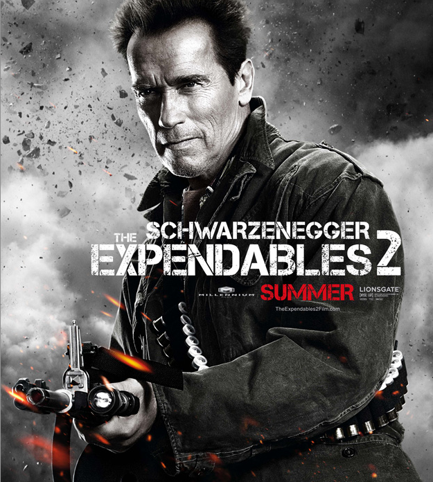 THEEXPANDABLES-2