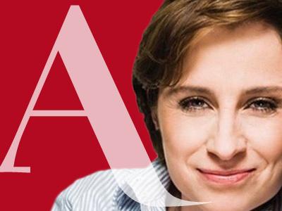 avatar aristegui
