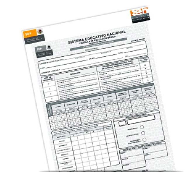 boleta_calificaciones