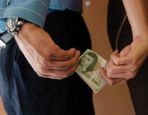 corrupcion negocios mexico