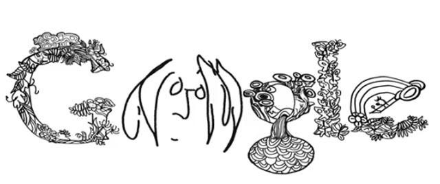 doodle_google_lenob