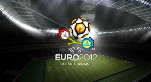 ea uefa euro 2012 game