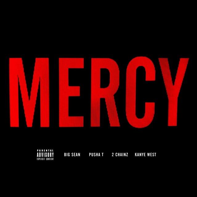 mercy_west