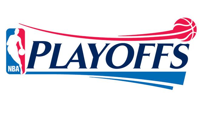 playoffs_nba