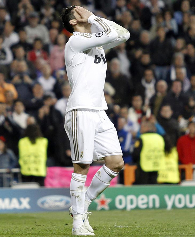 real-madrid-penales