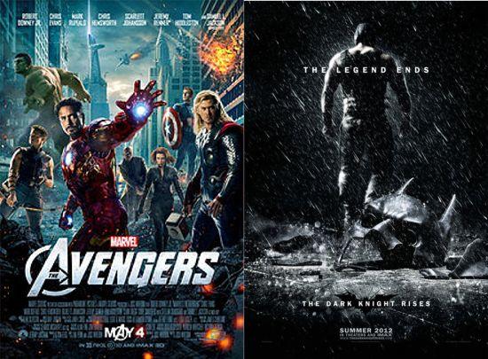 the-avengers-tops-the-dark-knight-rises