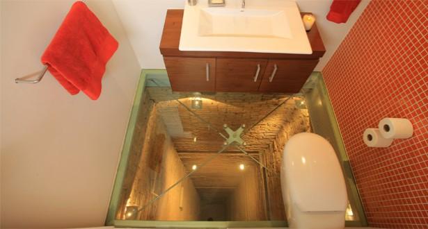 615x330_bathroom