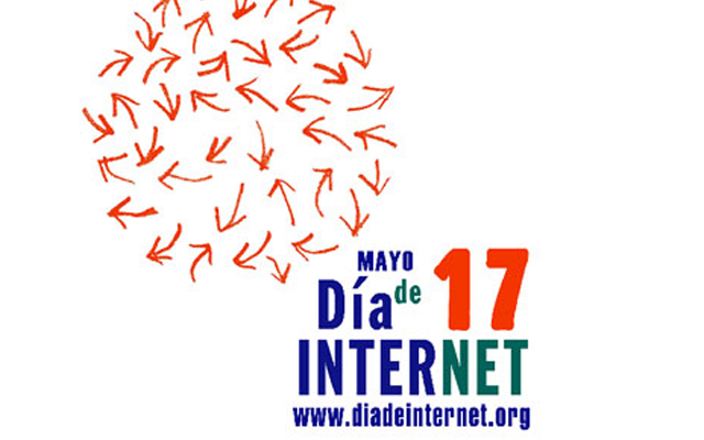MundialInternet2012