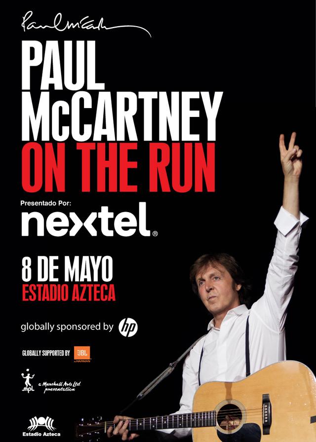 Paul-McCartney-en-Mexico