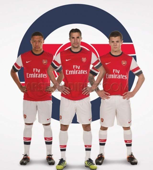 Uniforme_Arsenal_1