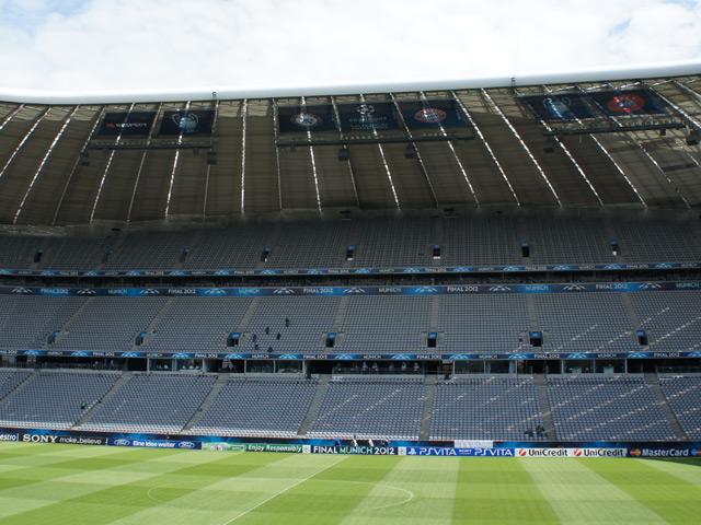 chelsea-vs-bayern-final-champions-league
