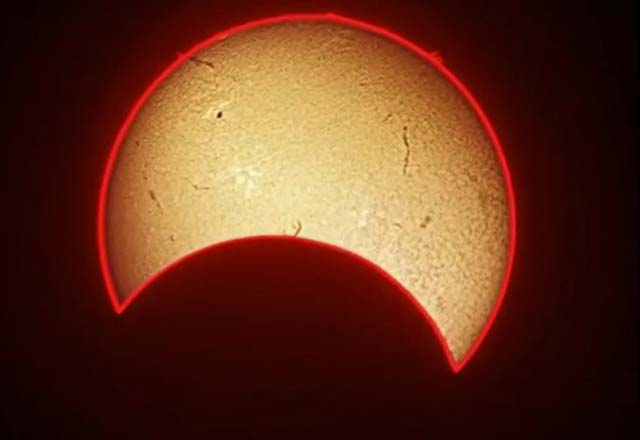 eclipse_1minuto