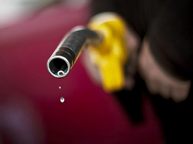 gasolina