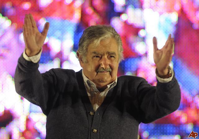 jose_mujica